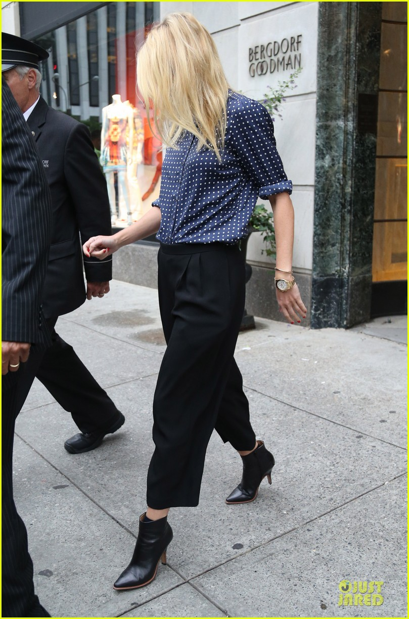 gwyneth paltrow believes water changes 033132056
