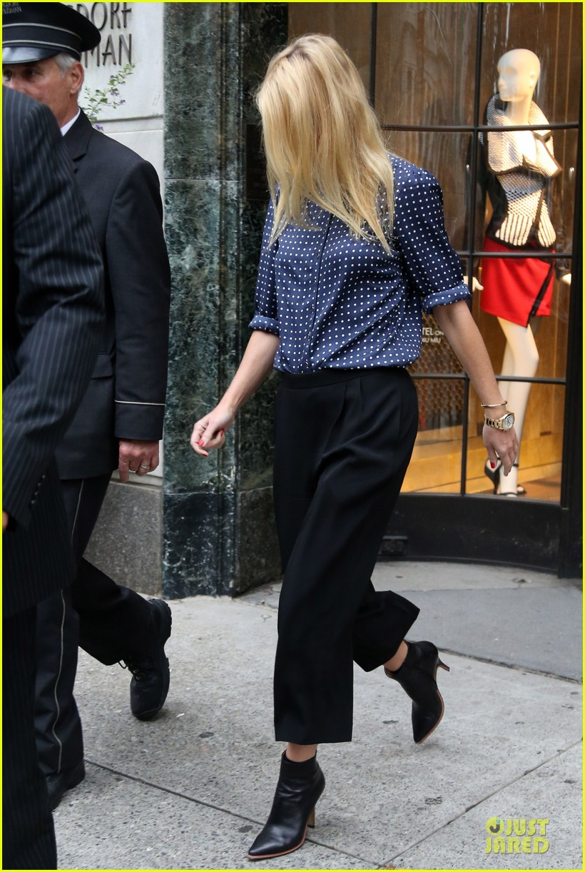 gwyneth paltrow believes water changes 073132060