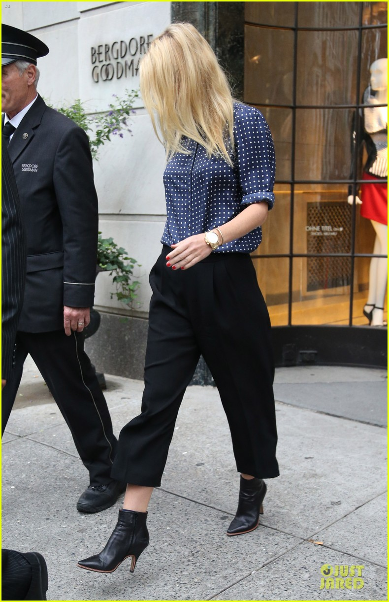 gwyneth paltrow believes water changes 083132061