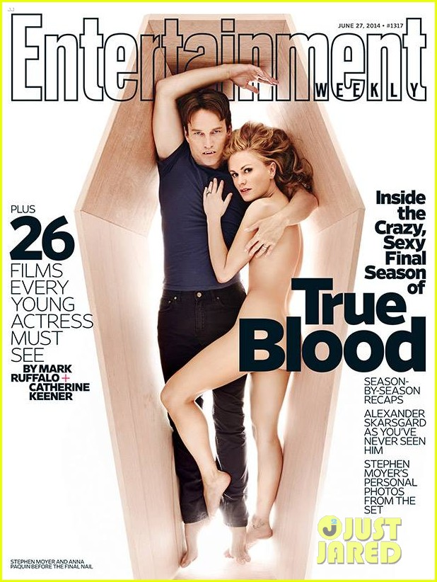 anna paquin goes nude for final true blood ew cover3138071