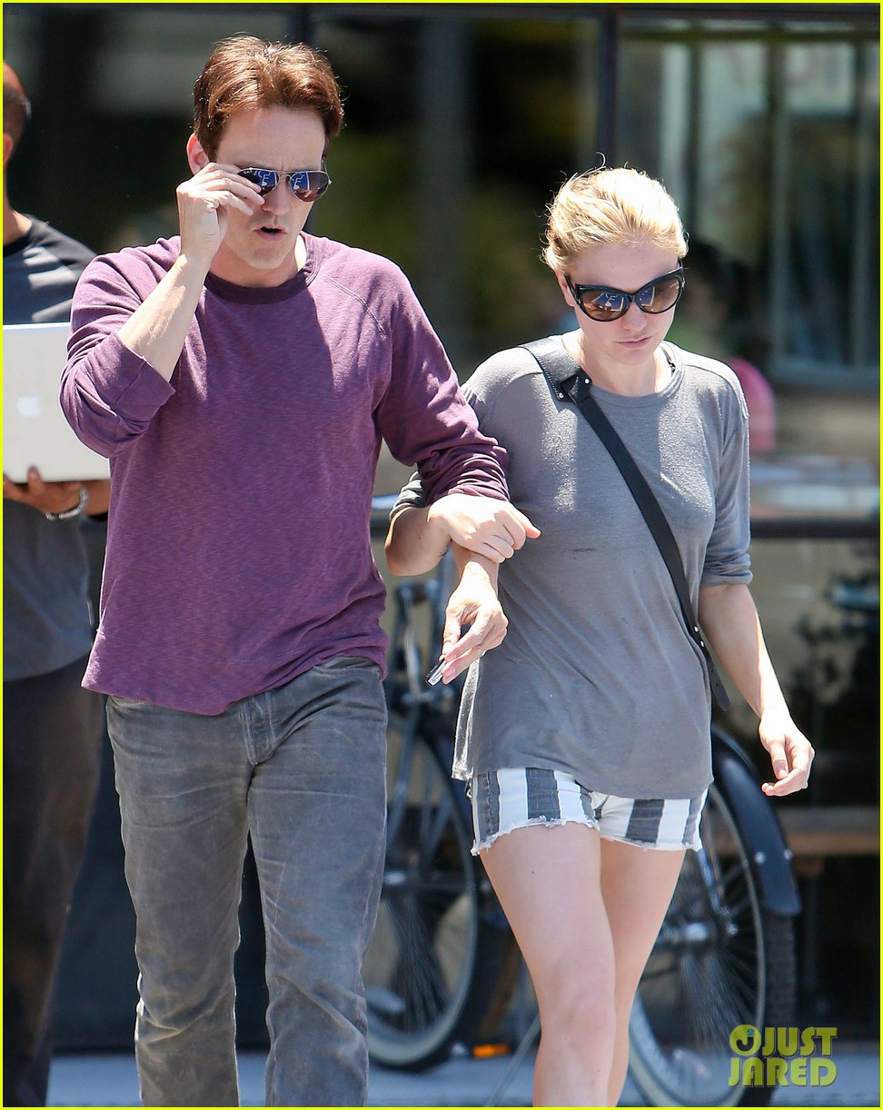 anna paquin stephen moyer fathers day 093135508