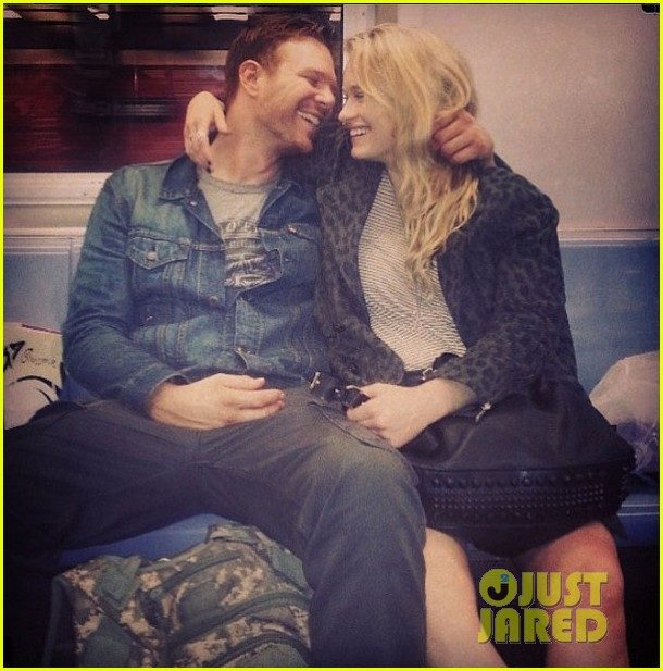jim parrack getting divorced currently dating leven rambin 033128688