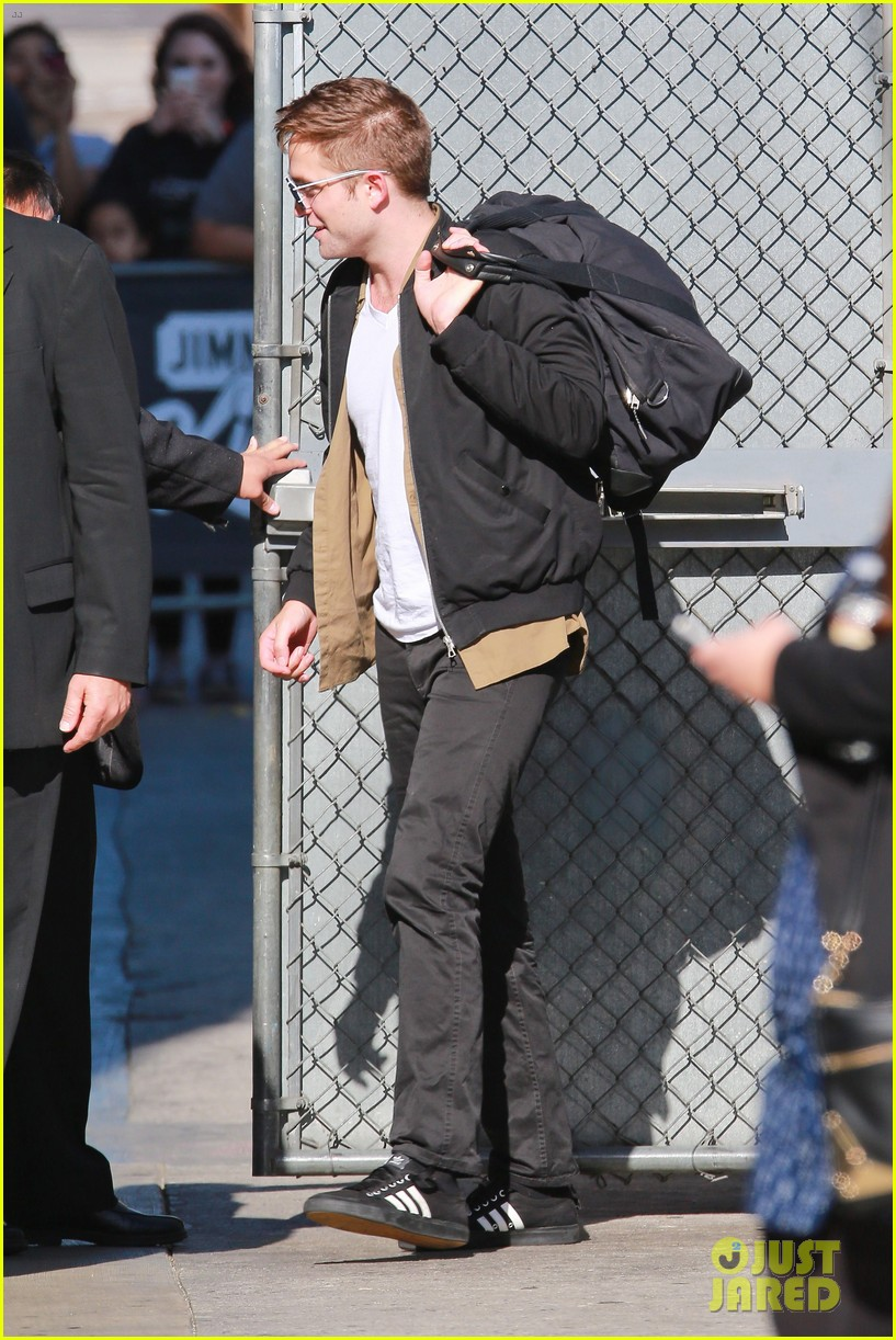 robert pattinson unusual diet for the rover 123134242