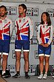 pippa middleton brother james complete race across america 01