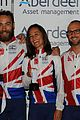 pippa middleton brother james complete race across america 02