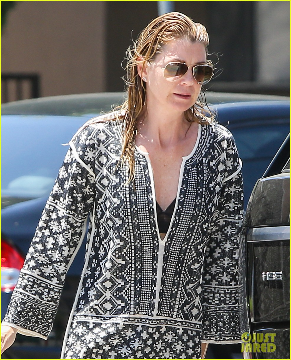 ellen pompeo hair appointment 023140272