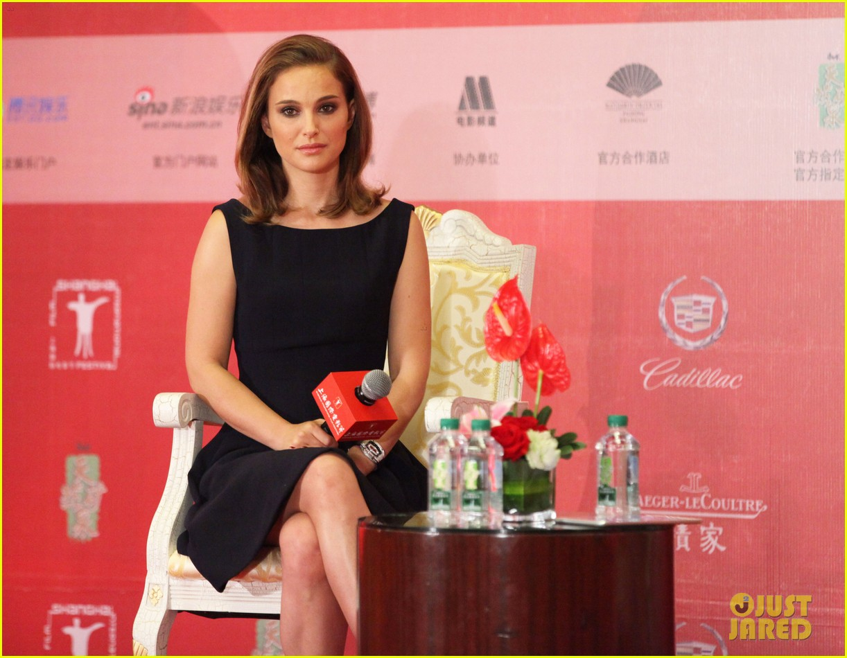 keira knightley often gets mistaken for natalie portman 083141462