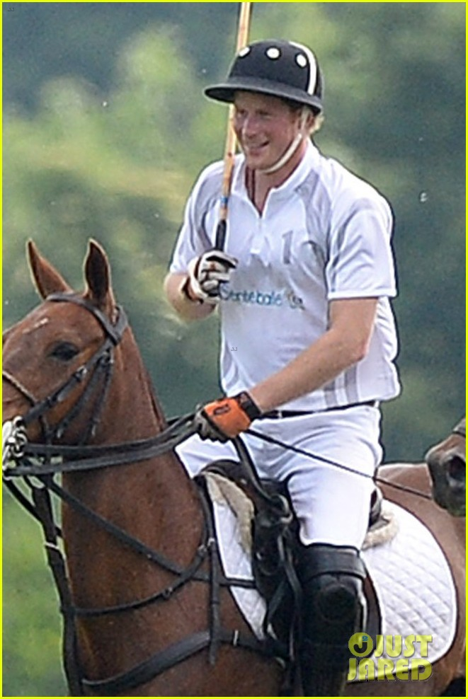 prince william harry audi polo challenge day two 043126025