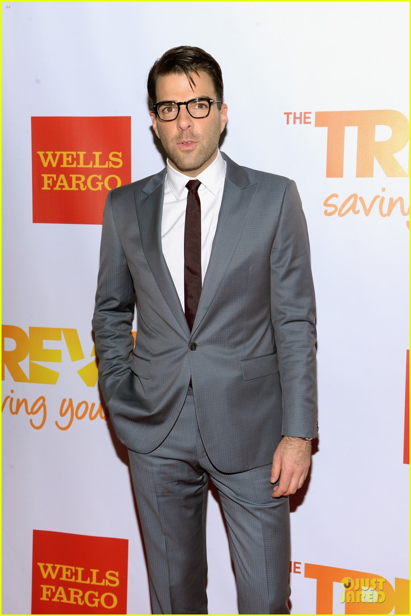 zachary quinto neil patrick harris help lgbtq youth 023136857