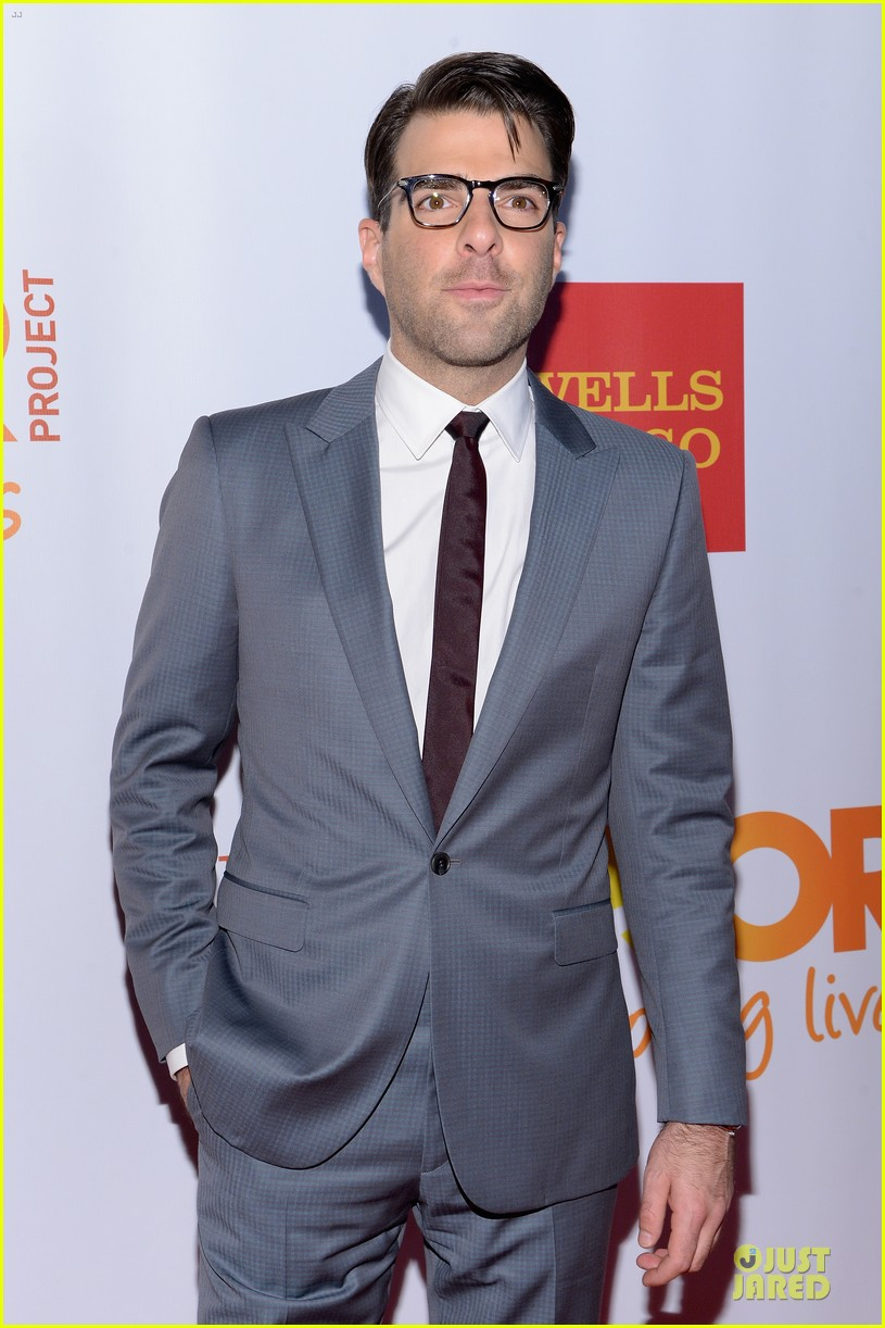 zachary quinto neil patrick harris help lgbtq youth 06