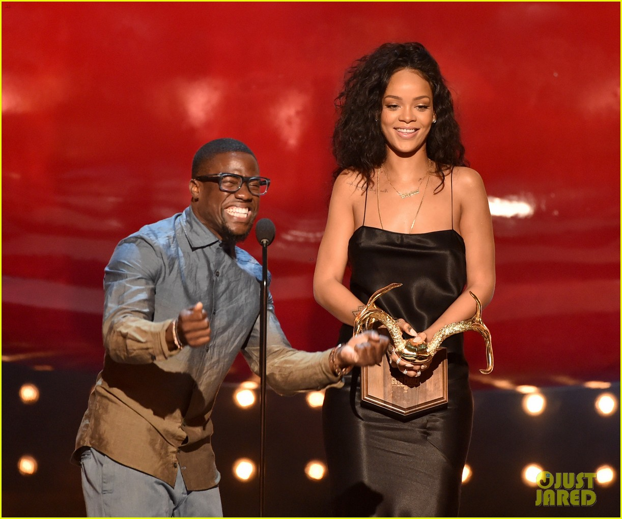 rihanna guys choice awards 2014 023130764