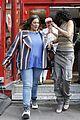 see how rihanna sheer dress was made 13