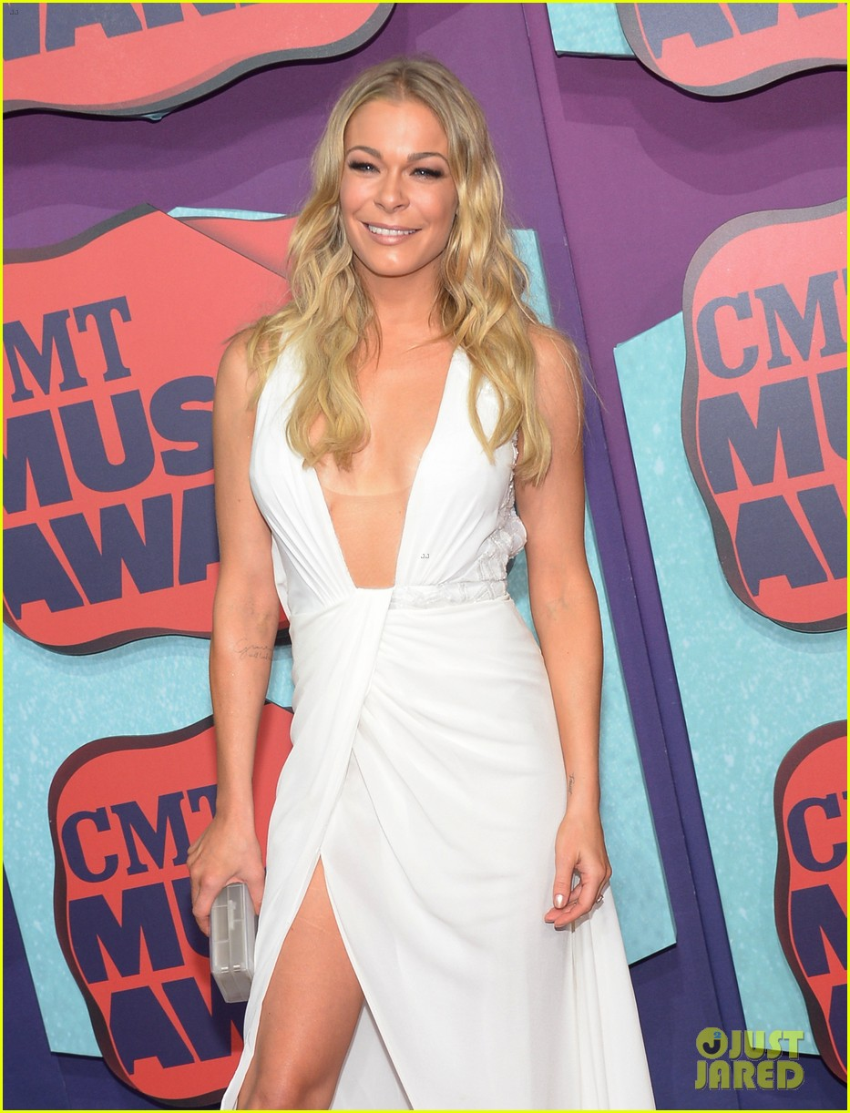 leann rimes cmt music awards 2014 063128366