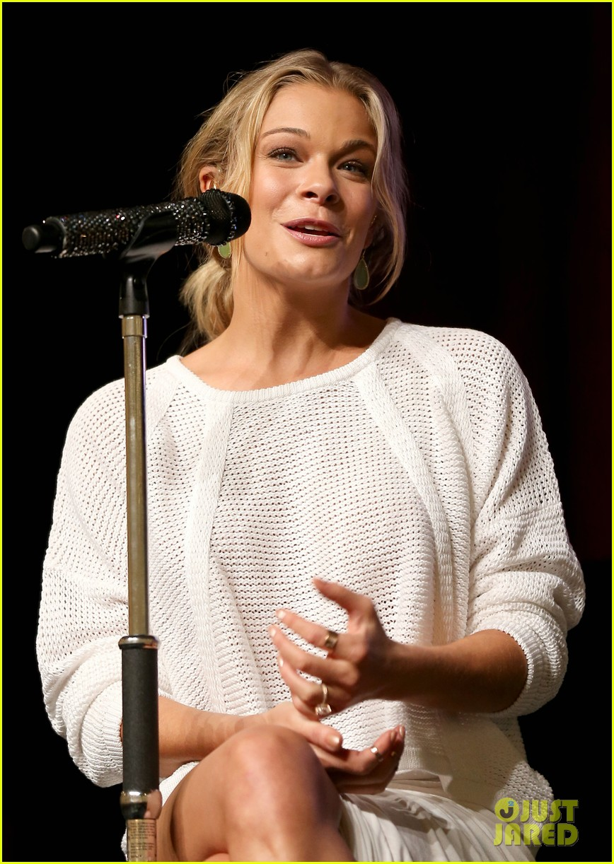 leann rimes eddie cibrian give each other a lot of crap 18