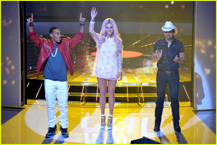 rising star fails to impress in the ratings 013141995