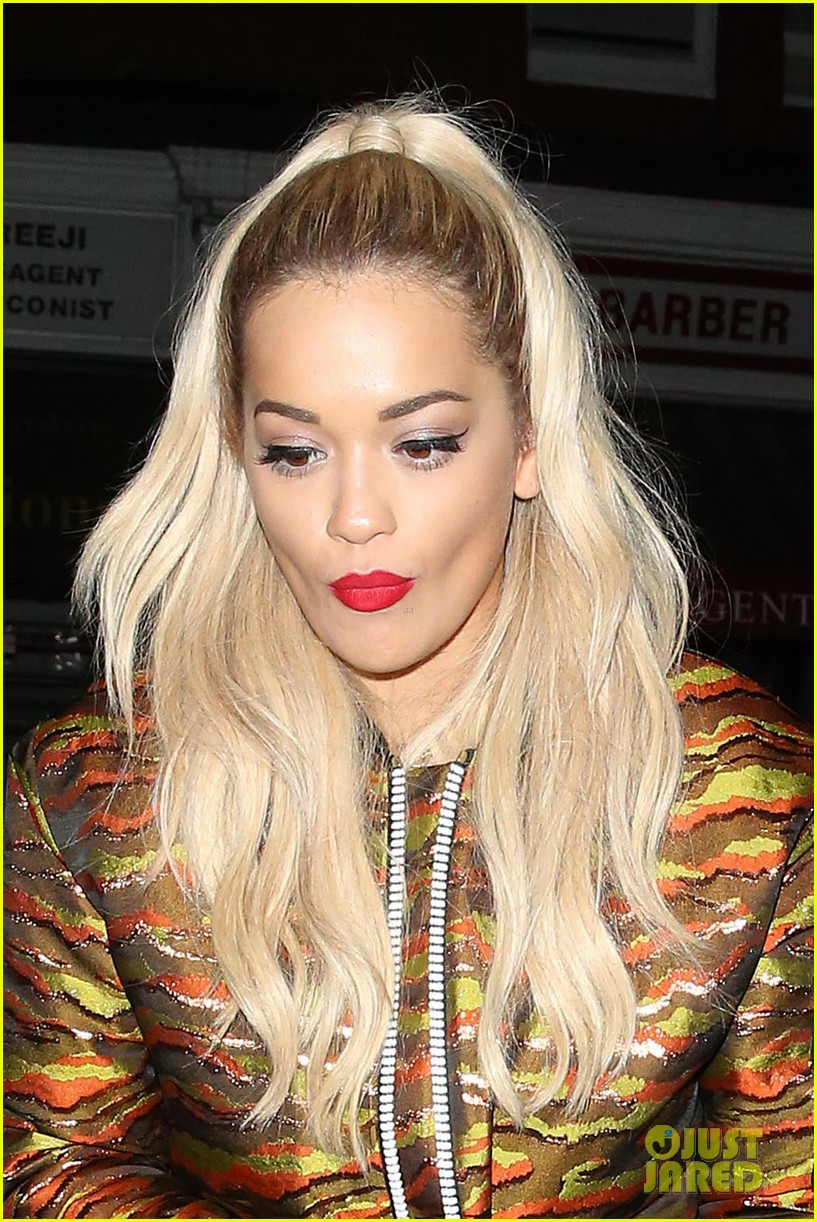 rita ora chiltern after capital summertime ball video 093141558