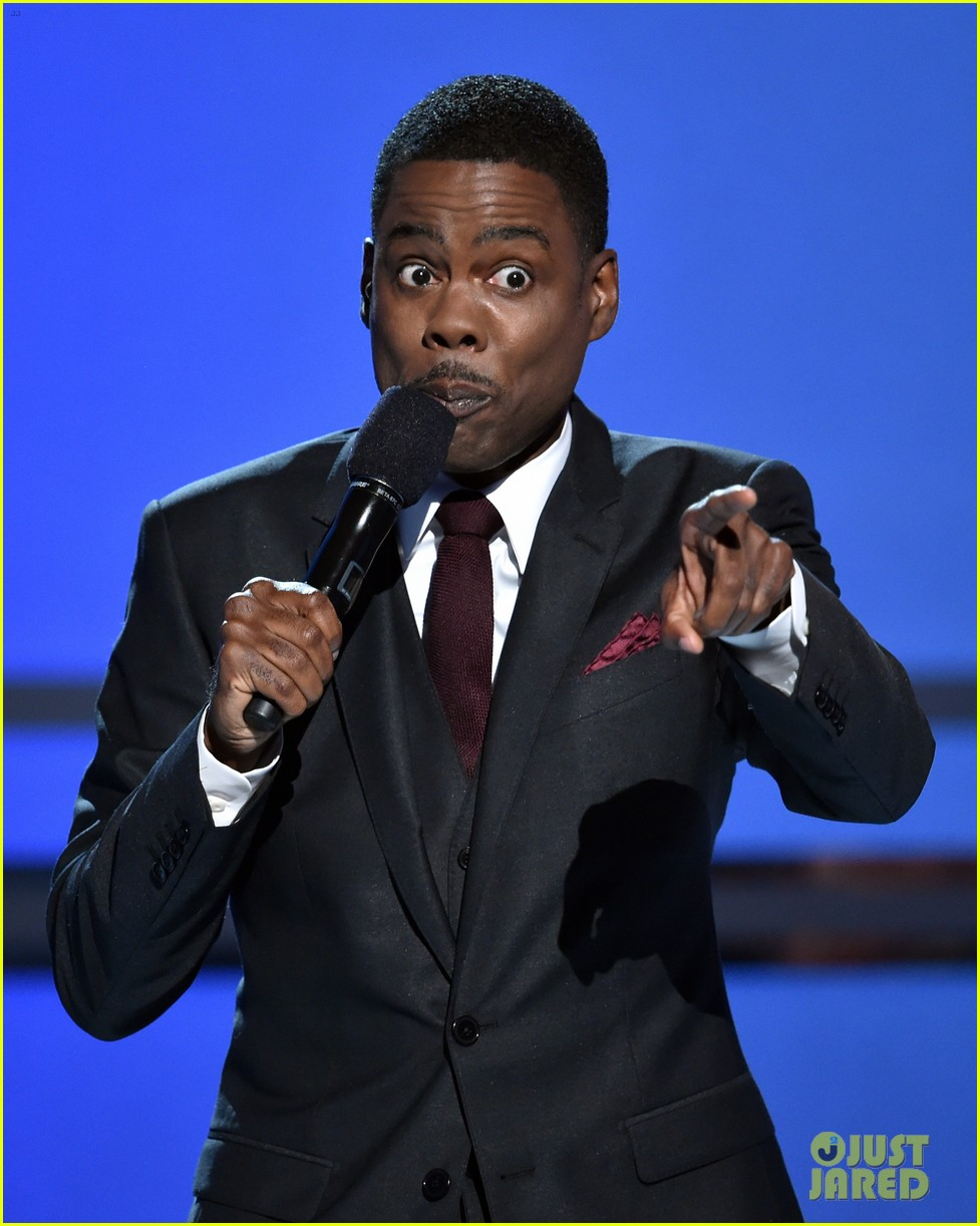 chris rock bet awards 2014 023146302
