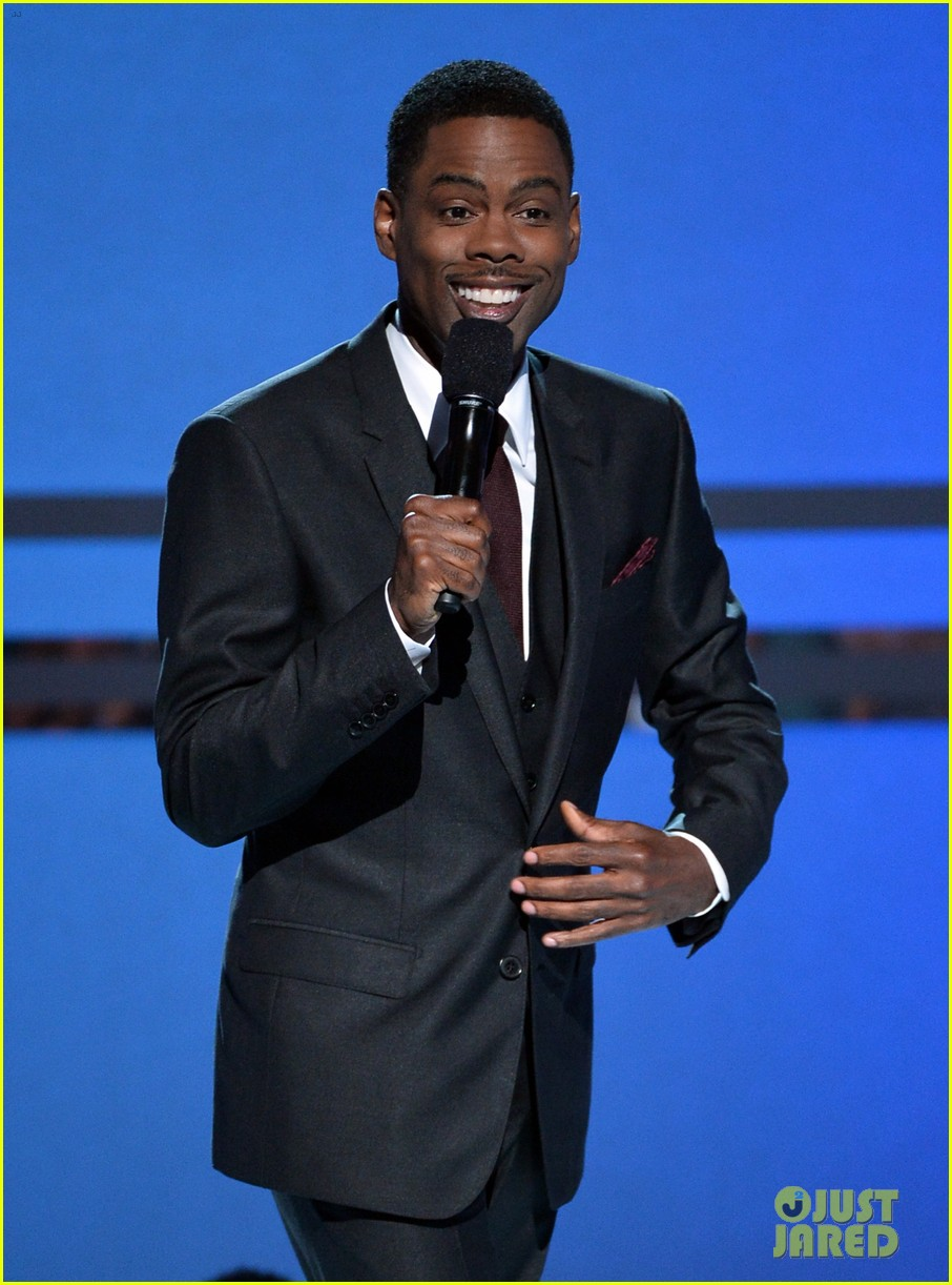 chris rock bet awards 2014 033146303
