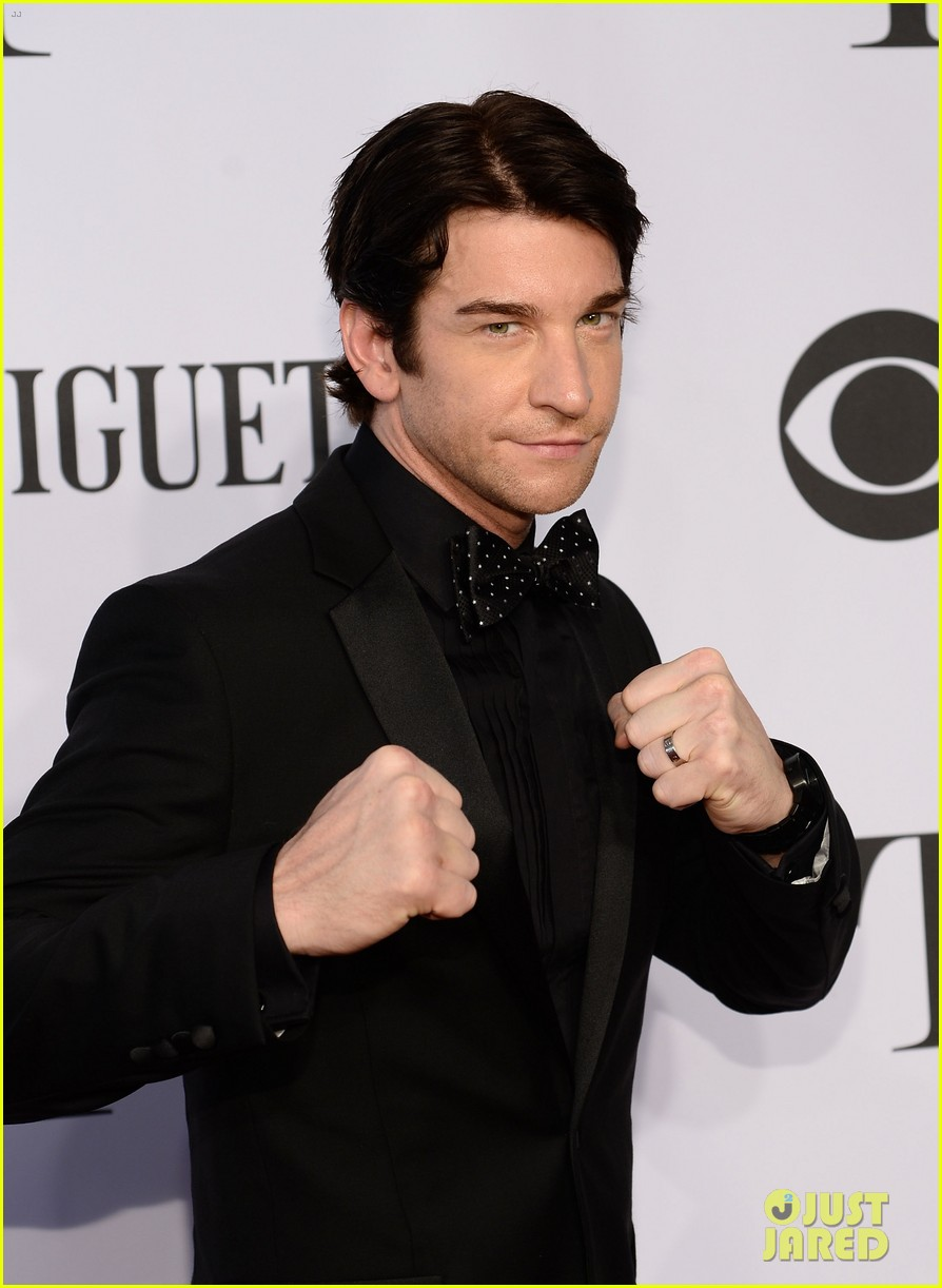 rocky andy karl tony awards 2014 08