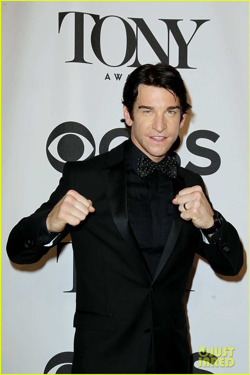 rocky andy karl tony awards 2014 143131381
