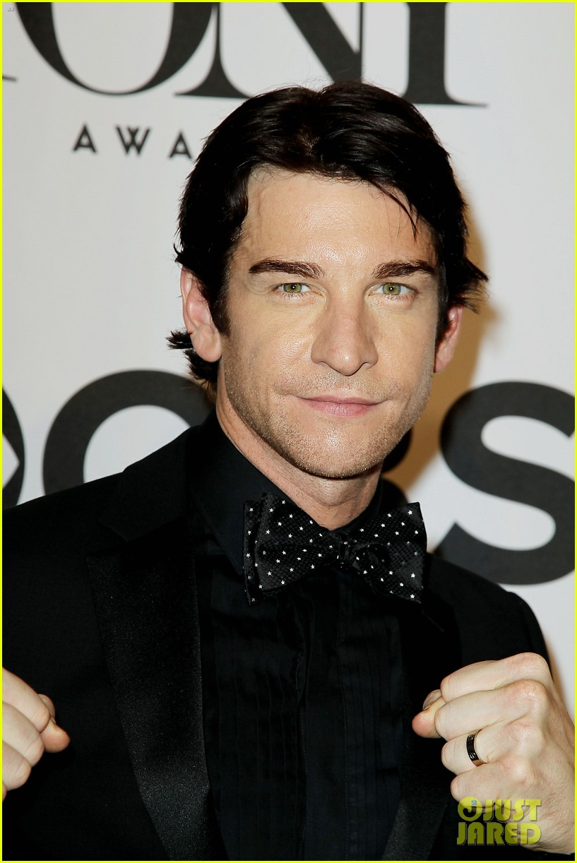 rocky andy karl tony awards 2014 153131382