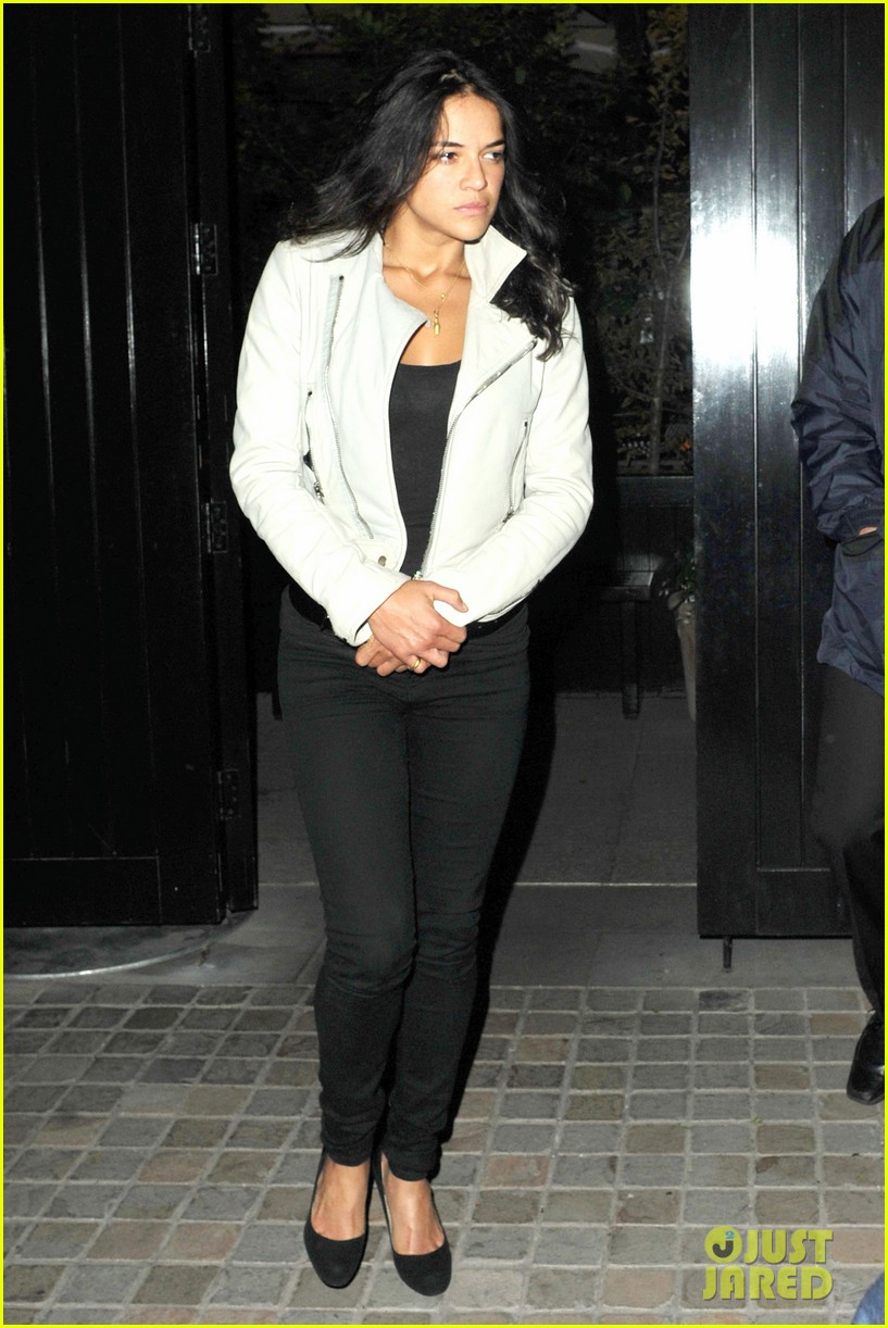 michelle rodriguez chilten firehouse london spiritual outlet 01