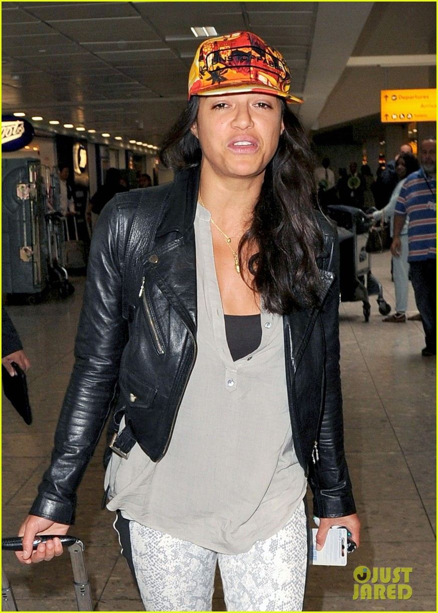 michelle rodriguez chilten firehouse london spiritual outlet 023140240