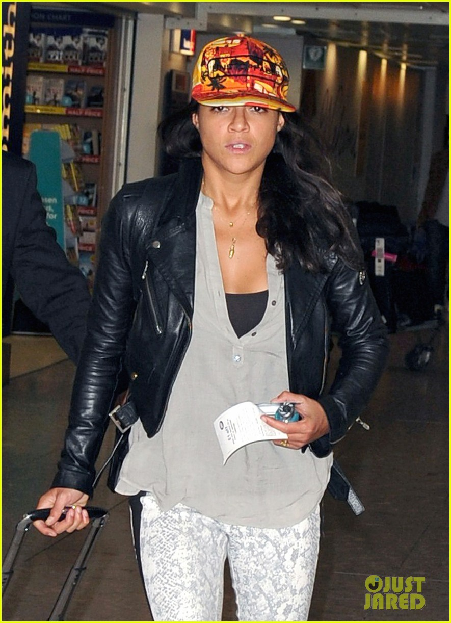 michelle rodriguez chilten firehouse london spiritual outlet 043140242