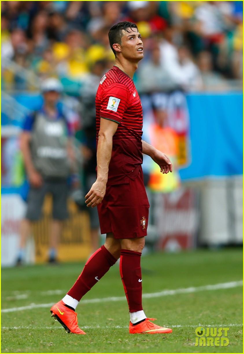 cristiano ronaldo injured world cup 053138060