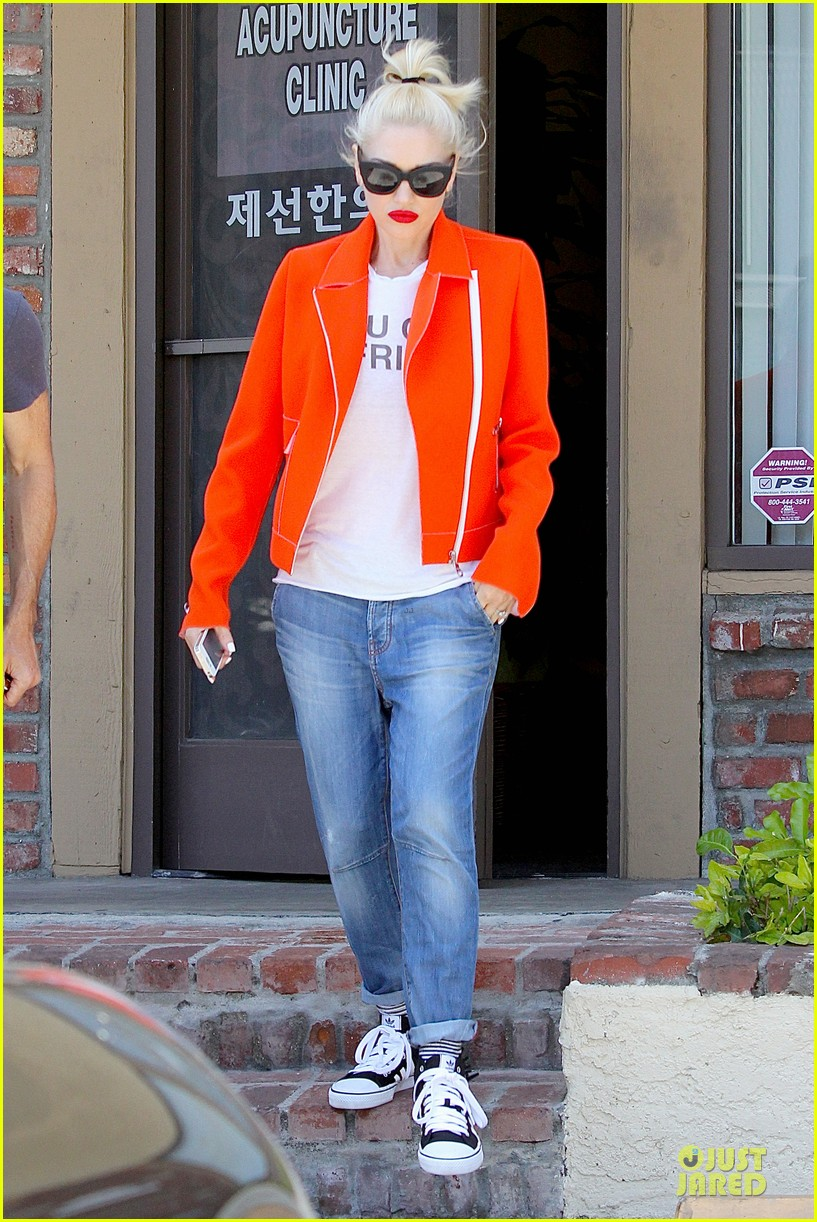 gavin rossdale gives secret to long marriage with gwen stefani 033142132