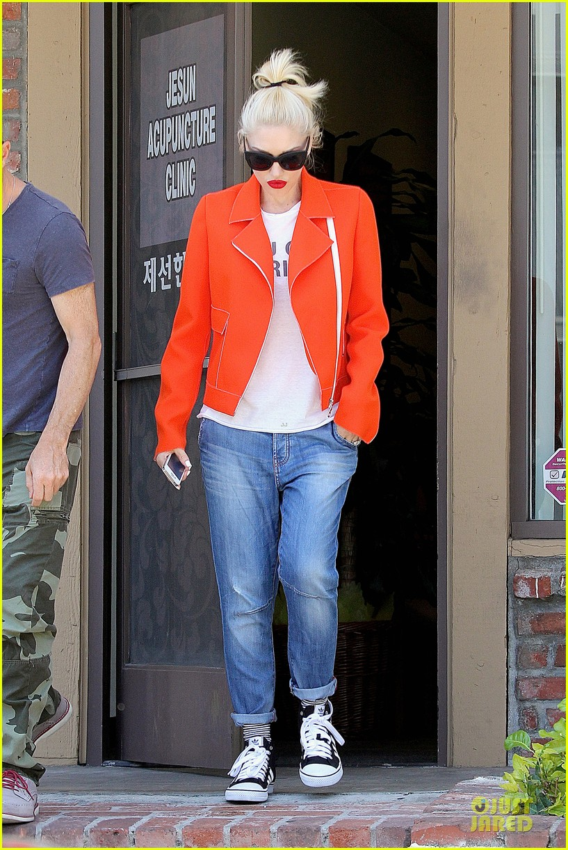 gavin rossdale gives secret to long marriage with gwen stefani 083142137