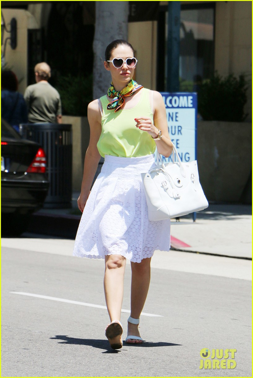 emmy rossum national sunglass day heart shaped 023145025