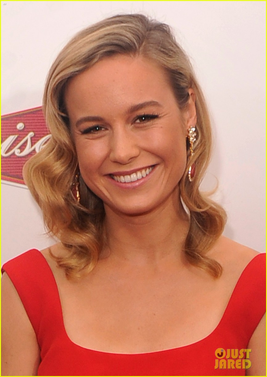 mark ruffalo brie larson begin again premiere 08