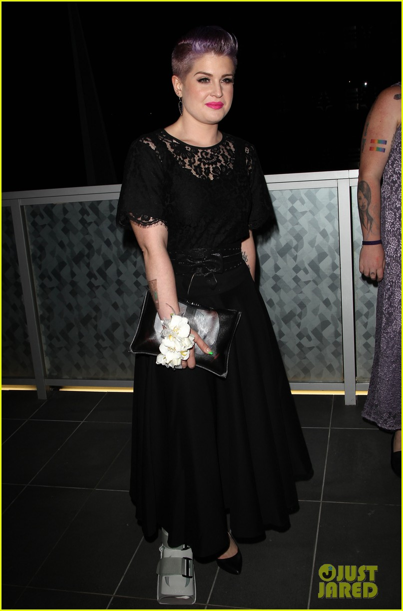rumer willis performs trevor project prom 2014 073125820