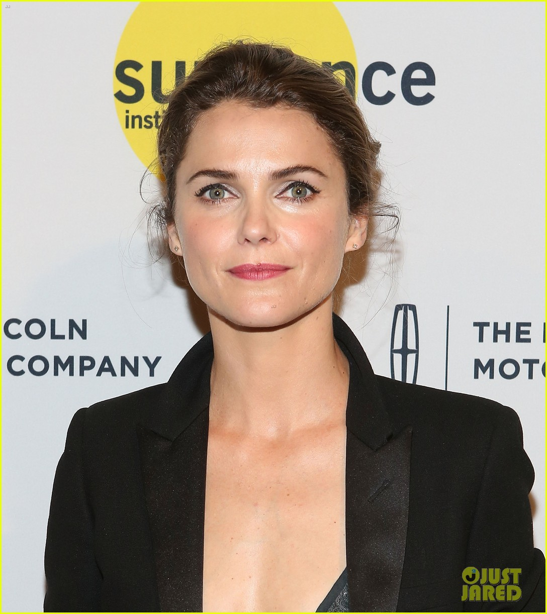 keri russell shares where her style inspiration comes from 063128592