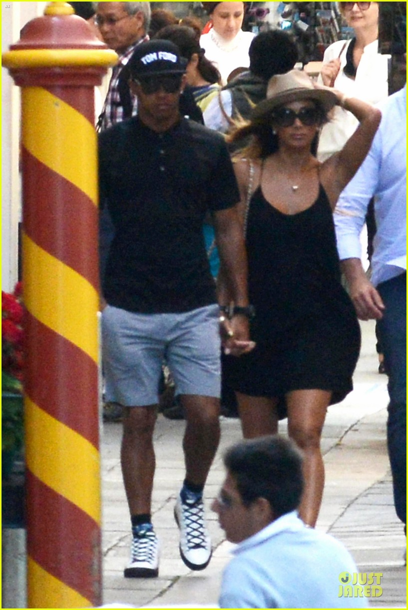 nicole scherzinger lewis hamilton look more in love 323127708