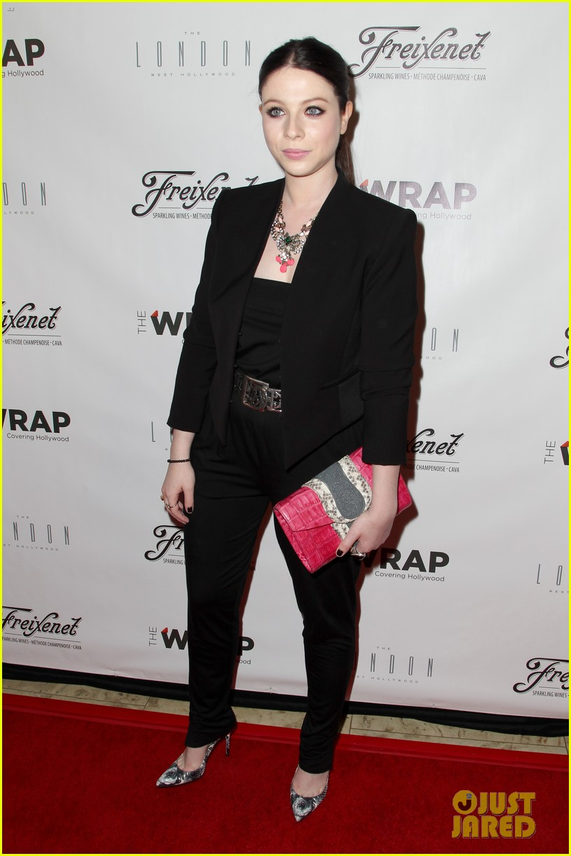 taylor schilling attends thewraps first emmy party 133129678