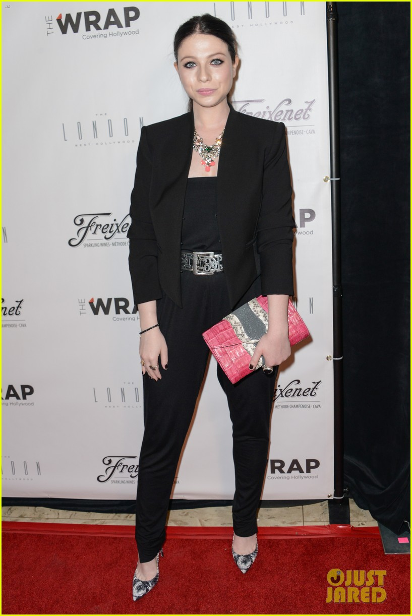 taylor schilling attends thewraps first emmy party 253129690