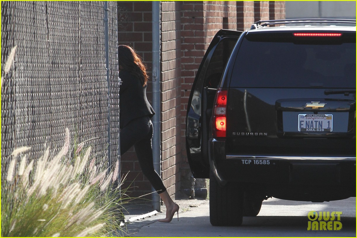 selena gomez studio justin bieber back together 193139046