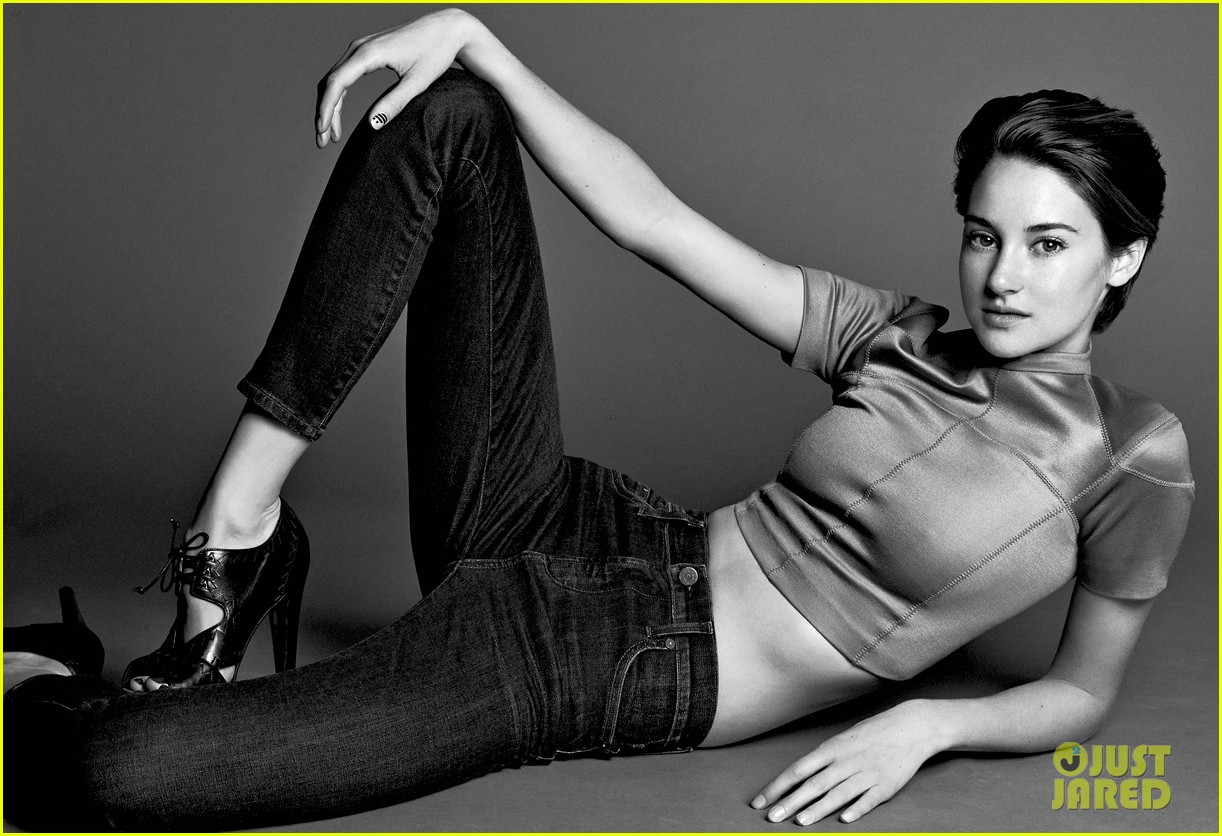 shailene woodley discusses fault in our stars with v magazine 013127482