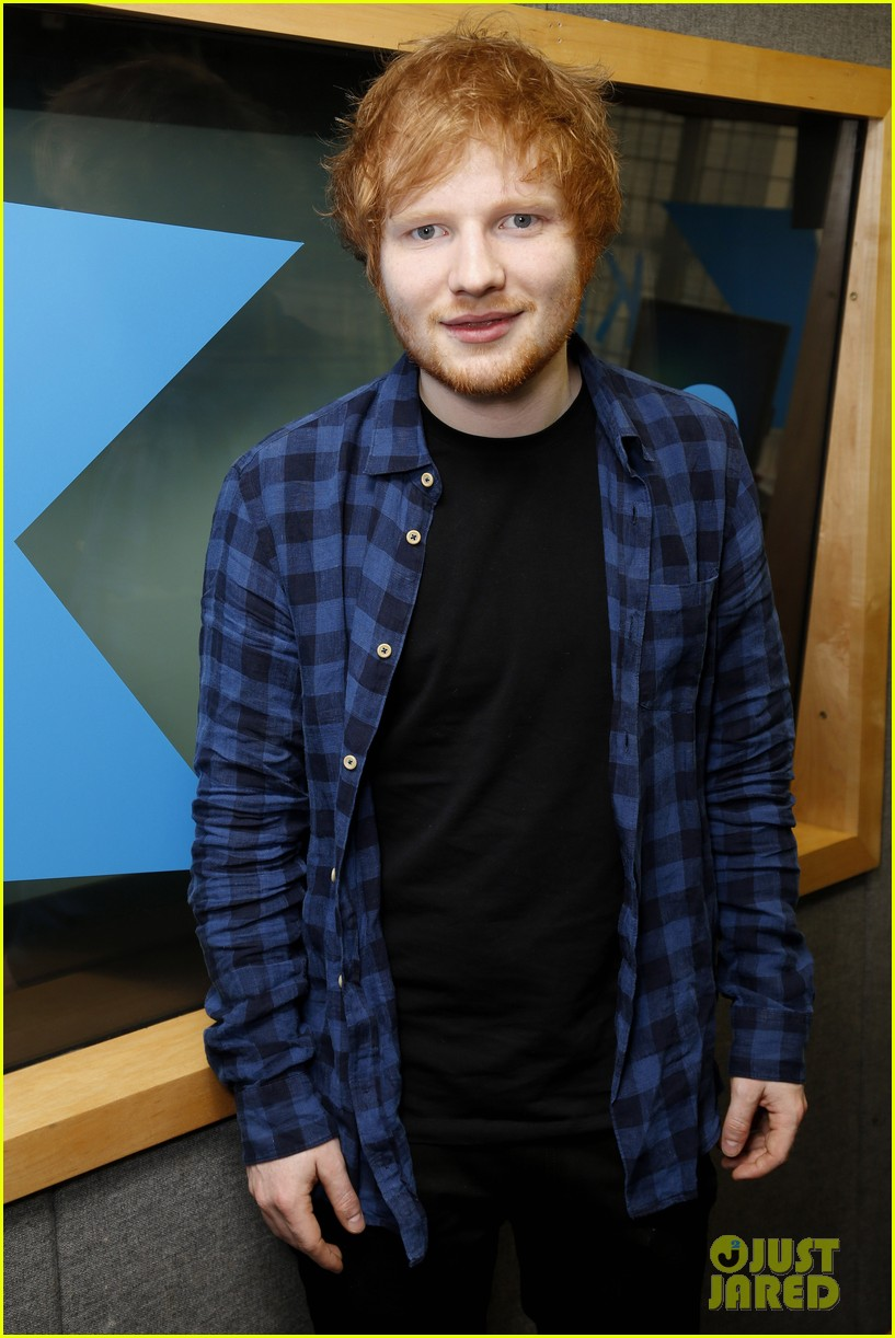 ed sheeran covers sam smith stay with me 03