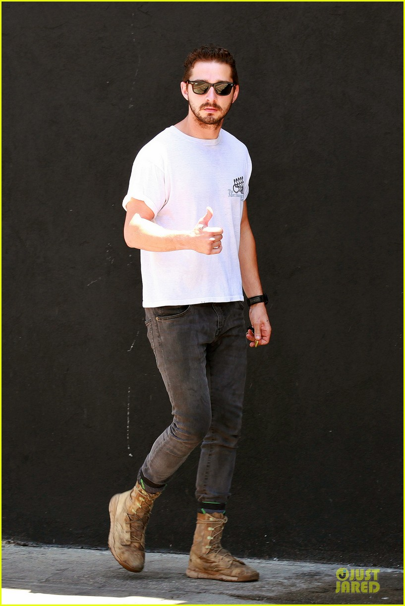 shia labeouf has sturgis motorcycle rally on his mind 013138494