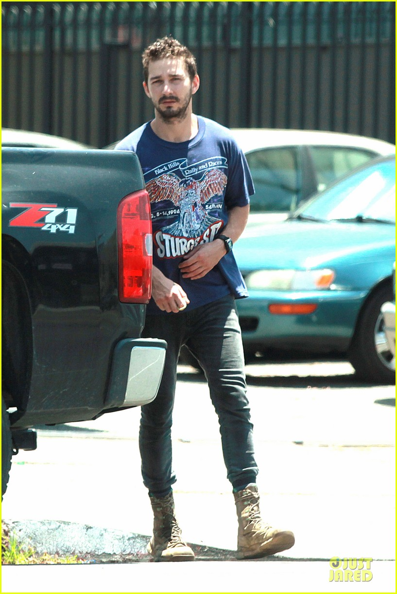 shia labeouf has sturgis motorcycle rally on his mind 043138497