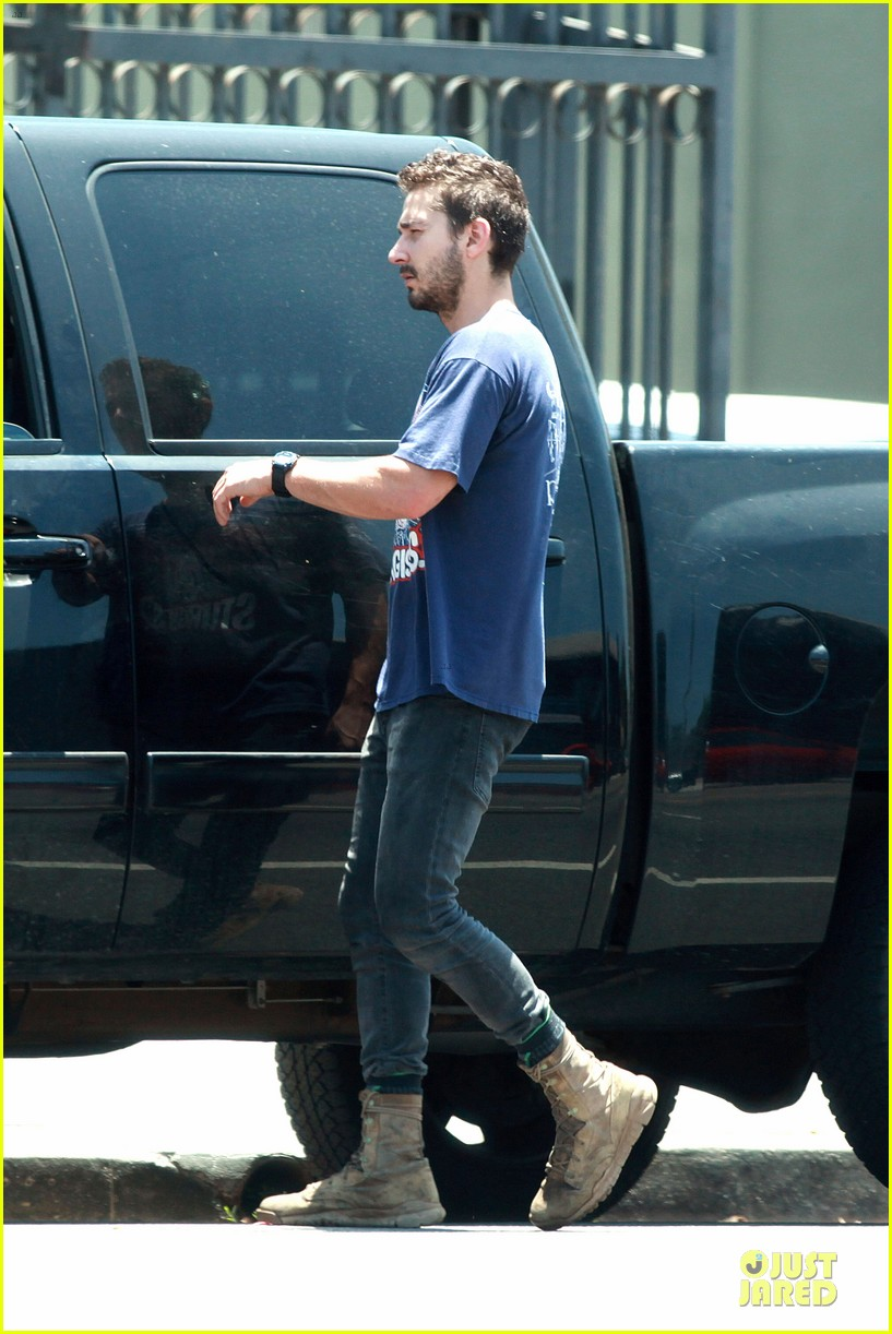 shia labeouf has sturgis motorcycle rally on his mind 073138500
