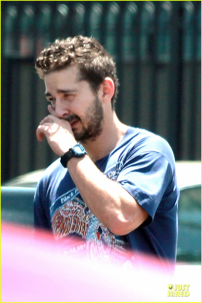 shia labeouf has sturgis motorcycle rally on his mind 083138501