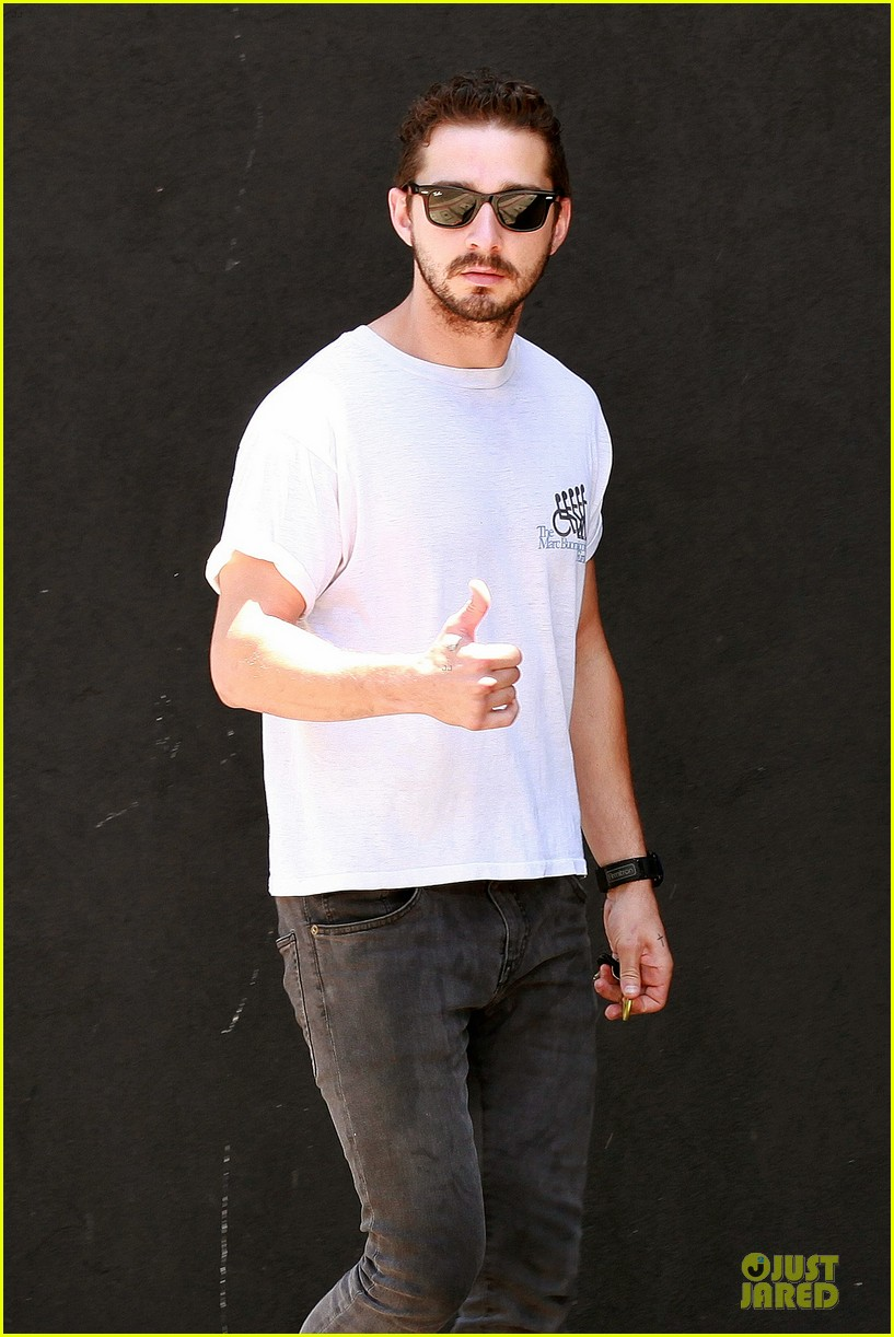 shia labeouf has sturgis motorcycle rally on his mind 093138502