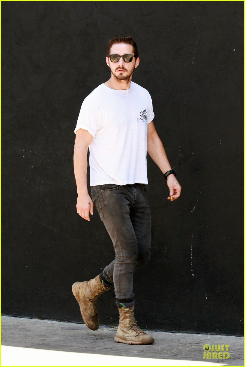 shia labeouf has sturgis motorcycle rally on his mind 113138504