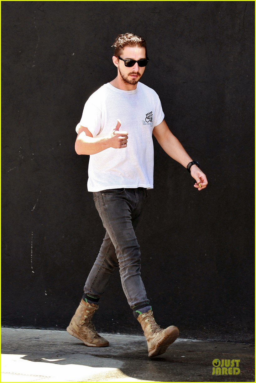 shia labeouf has sturgis motorcycle rally on his mind 123138505