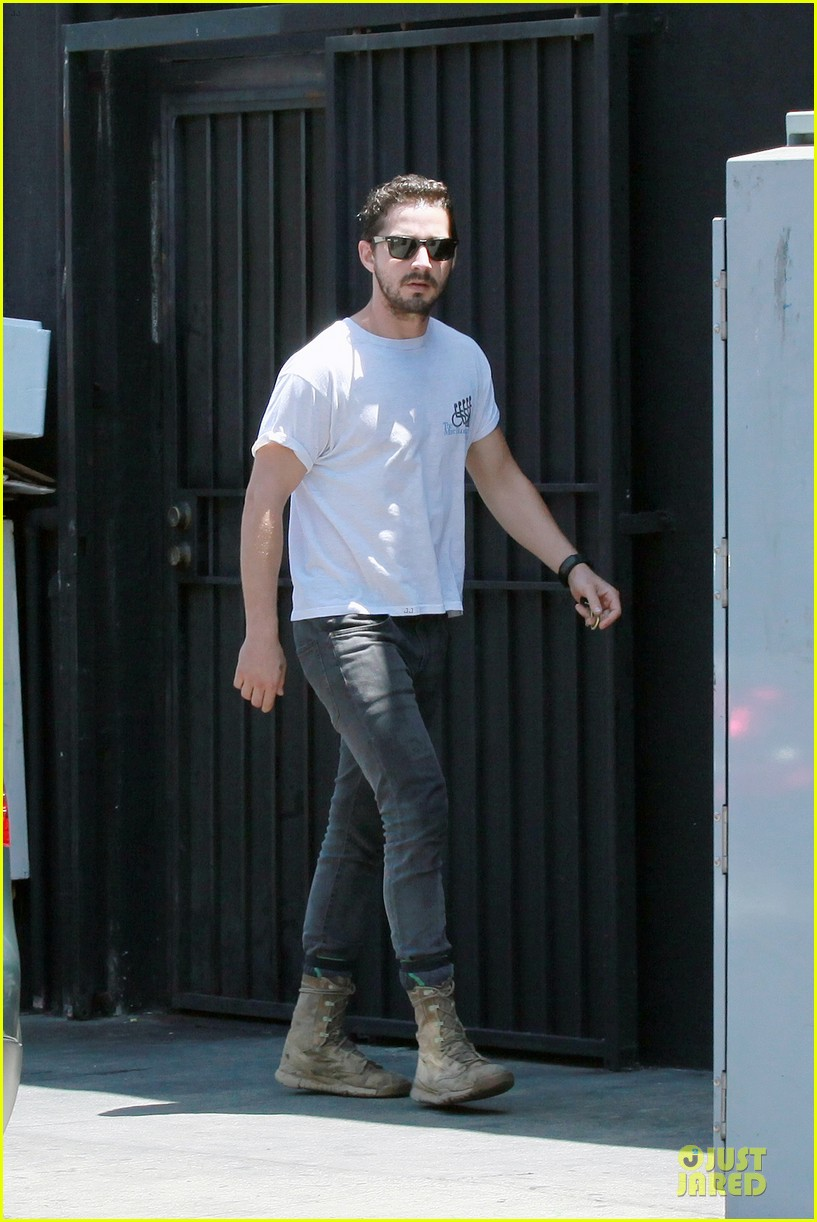 shia labeouf has sturgis motorcycle rally on his mind 133138506