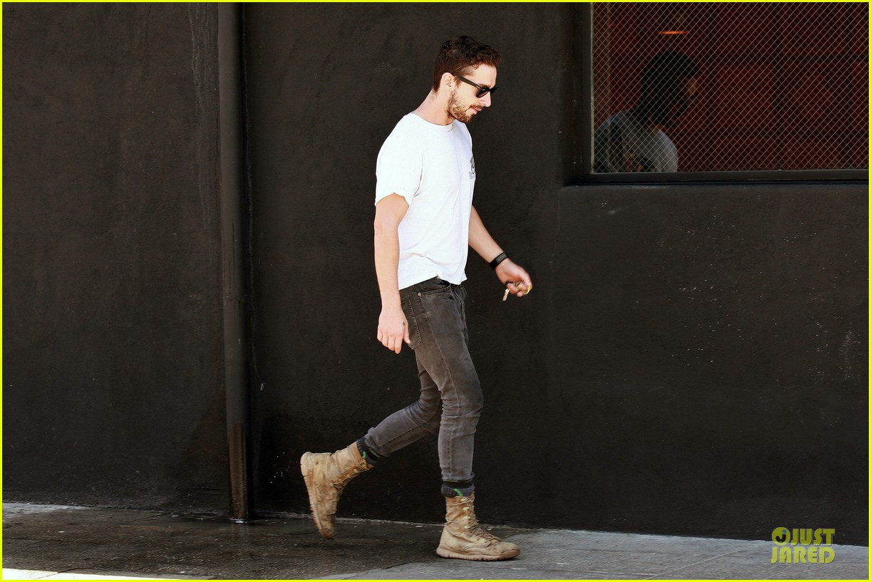shia labeouf has sturgis motorcycle rally on his mind 153138508